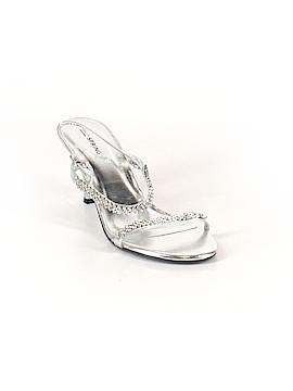 Call It Spring Heels Size 39 (EU)