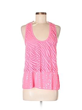 Pinko Sleeveless Top Size M