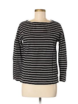 Everlane Sweatshirt Size M