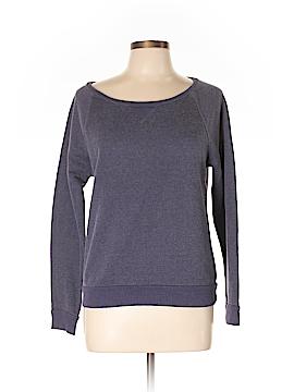 Abbot & Main Sweatshirt Size L