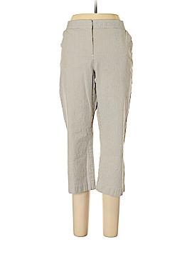 Attention Dress Pants Size 14