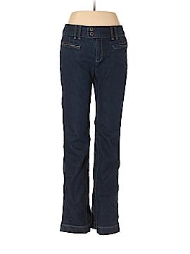 Royal Robbins Jeans Size 10