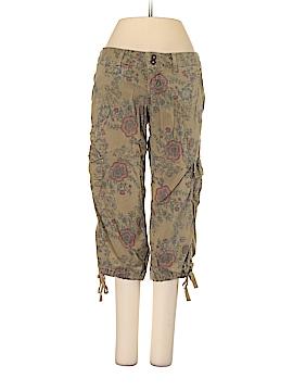 Guess Jeans Cargo Pants 23 Waist