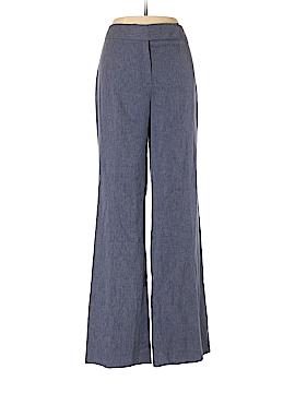 Preston & York Casual Pants Size 8