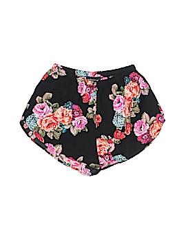 Ambiance Apparel Shorts Size M