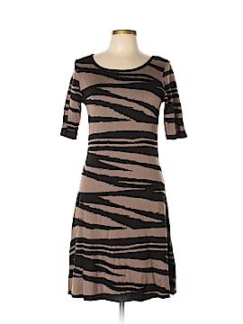 Just... Taylor Casual Dress Size L