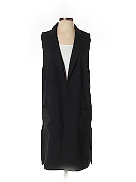 Alfani Jacket Size XS