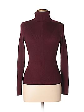 Zara Long Sleeve Turtleneck Size M