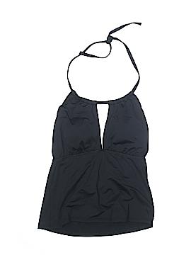 La Blanca Swimsuit Top Size 12