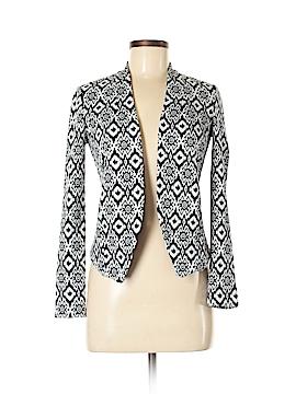 BCX dress Blazer Size S