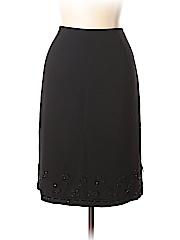 Tahari by ASL Women Formal Skirt Size 10