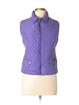 Draper's & Damon's Vest Size L