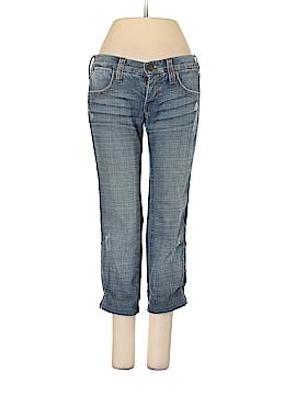 Frankie B. Jeans Size 2