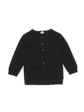 Ivy & Moon Cardigan Size 10 - 12