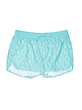 Old Navy Athletic Shorts Size 1X (Plus)
