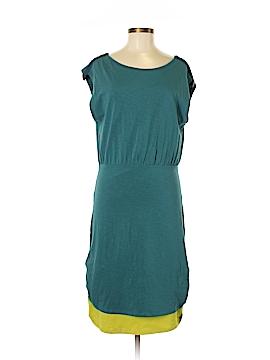 Matilda Jane Casual Dress Size M
