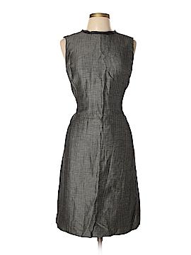 Linda Allard Ellen Tracy Casual Dress Size 12