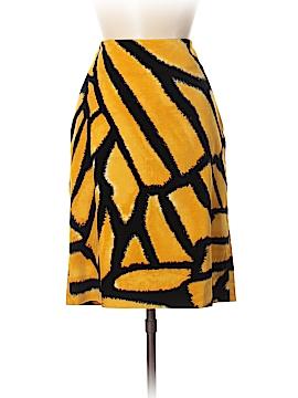 Isaac Mizrahi Casual Skirt Size 2