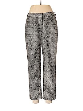 Rachel Roy Casual Pants Size 6