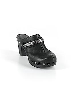 Gianni Bini Mule/Clog Size 8 1/2