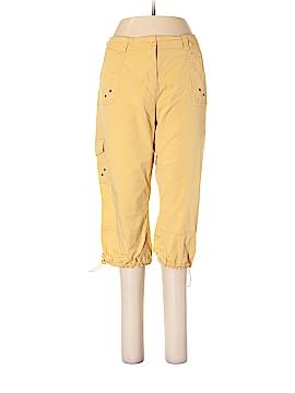 Relativity Cargo Pants Size 16 (Petite)