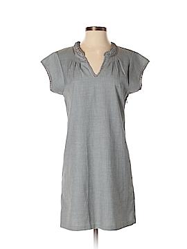 Josephine Casual Dress Size S