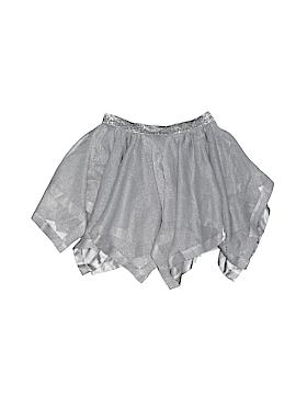 Peanuts Skirt Size 5T