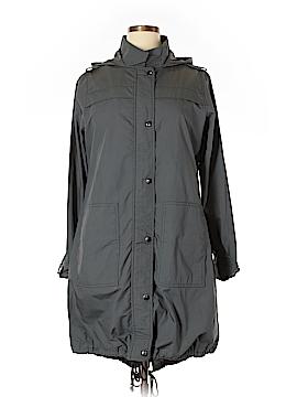 City Chic Jacket Size 12 (XS)