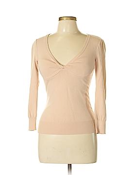 Dolce & Gabbana 3/4 Sleeve Top Size M