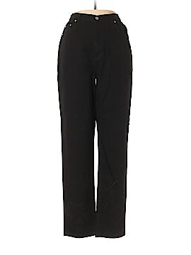 Van Heusen Jeans Size 14