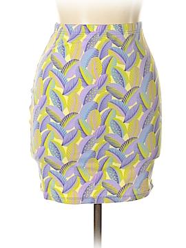 Manuel Canovas Casual Skirt Size 6