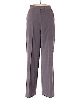 Notations Dress Pants Size 14