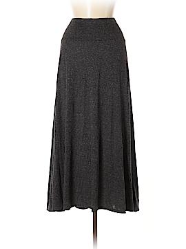 Tribal Studio Casual Skirt Size S