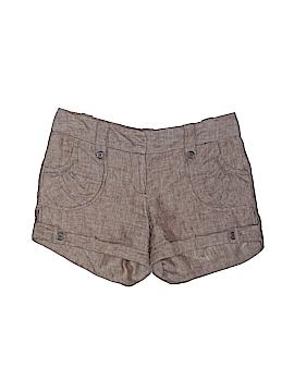 Stoosh Shorts Size 5