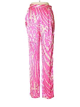 By Malene Birger Silk Pants Size 34 (FR)