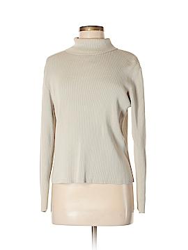 Pendleton Turtleneck Sweater Size XL