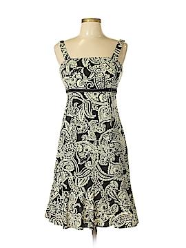 R&K Casual Dress Size 8