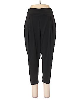 Zella Sweatpants Size XL