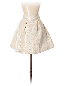 Frenchi Casual Skirt Size 3