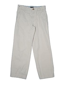 Tommy Hilfiger Khakis Size 12