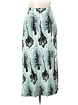 Carmen Marc Valvo Casual Skirt Size XL