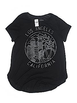 Lovesick Short Sleeve T-Shirt Size 14 - 16(1)