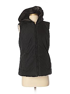 Kristen Blake Vest Size S