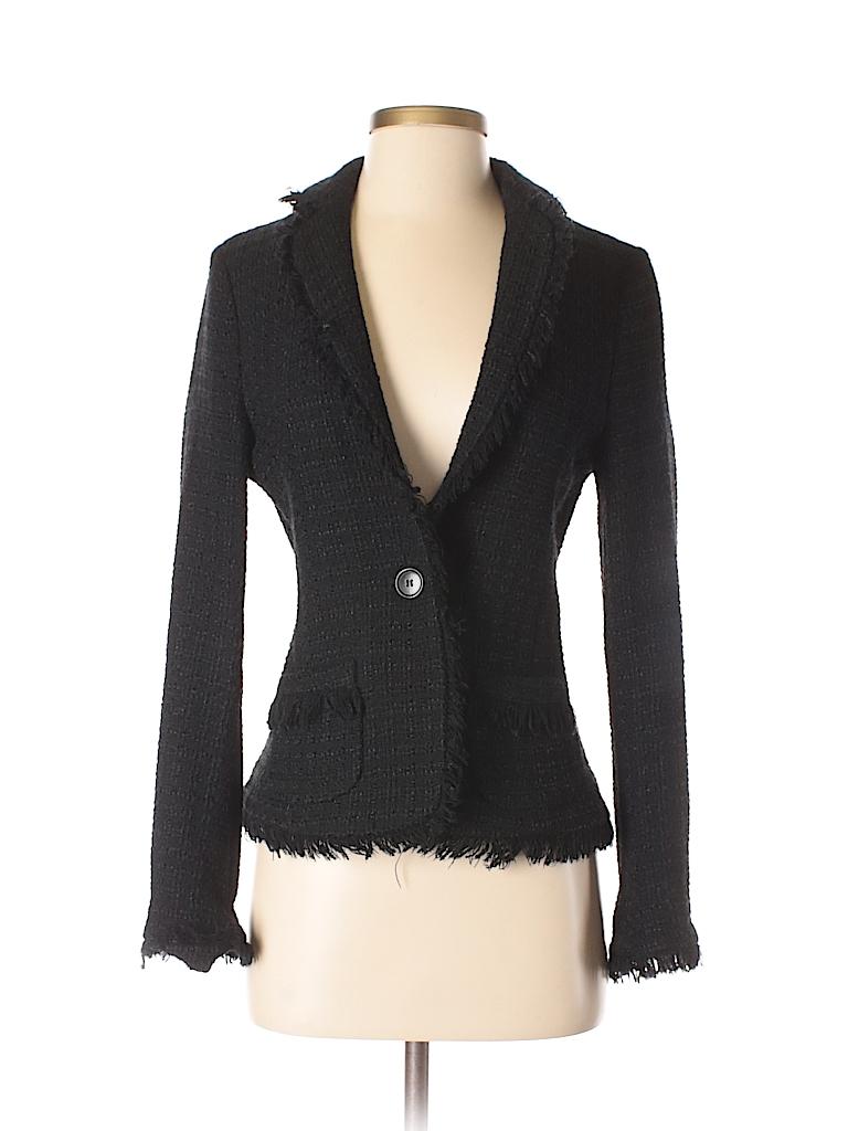 Barneys New York Women Blazer Size 42 (IT)