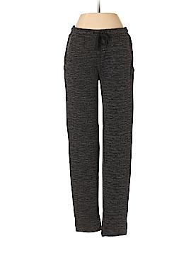 Kenar Sweatpants Size S