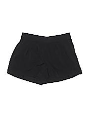 Frenchi Women Shorts Size S