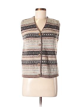 Maglia Sweater Vest Size M