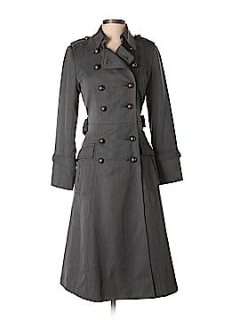 Hayden Harnett Trenchcoat Size S