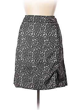 Worthington Casual Skirt Size 22 (Plus)