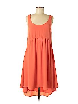 Iris Setlakwe Casual Dress Size 4